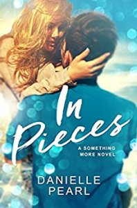 Review: In Pieces by Danielle Pearl