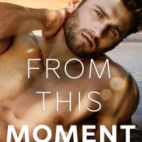 Review: From This Moment by Melanie Harlow