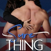 Review: Sure Thing by Jana Aston