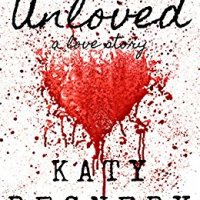 Review: Unloved by Katy Regnery