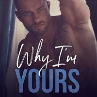 Review: Why I'm Yours by S. Moose & C.A. Harms