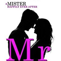 Review: Mr. & Mrs. by J.A. Huss