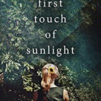 Sale & Review: The First Touch of Sunlight by Len Webster