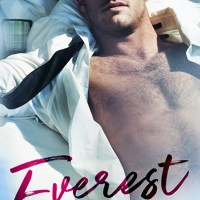 Release Blitz & Review: Everest by S.L. Scott