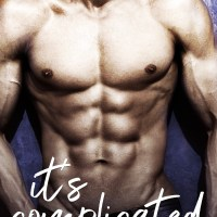 Release Blitz & Review: It's Complicated by Missy Johnson