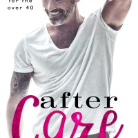 Review: After Care by L.B. Dunbar