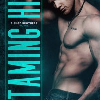 Review: Taming Him by Kennedy Fox