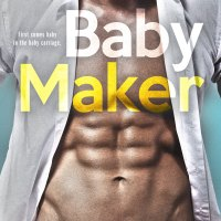 Review: Baby Maker by P. Dangelico