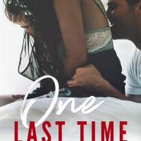 Review: One Last Time by Corinne Michaels