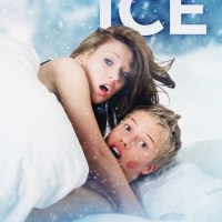 Review: On Thin Ice by Piper Rayne