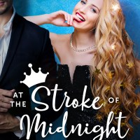Review: At the Stroke of Midnight by Tara Sivec