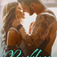 Review: Reckless by Lex Martin