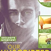 Our Unscripted Story by L.A. Fiore Release & Review
