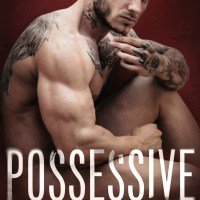 Possessive by Willow Winters Release Blitz & Review