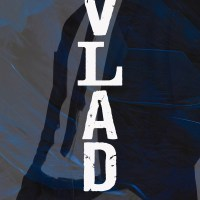 Vlad by Ker Dukey & K. Webster Blog Tour & Review