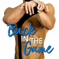 Back in the Game by Meghan Quinn Release Blitz & Review