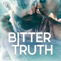 Bitter Truth by Lauren K. McKellar Release & Review
