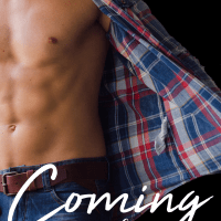 Coming Together by Poppy Dunne Blog Tour & Review