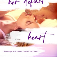 Her Defiant Heart by Monica Murphy Blog Tour & Review