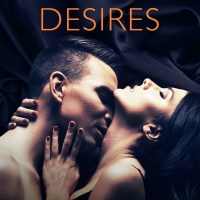 Naughty Desires by Sarah Castille Release & Review