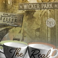 The Real by Kate Stewart Tour & Review