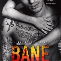 Bane by L.J. Shen Blog Tour & Review