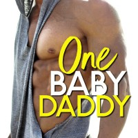 One Baby Daddy by Meghan Quinn Review & Excerpt