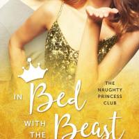 In Bed with the Beast by Tara Sivec Release Blitz & Review