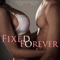 Dual Review: Fixed Forever by Laurelin Paige