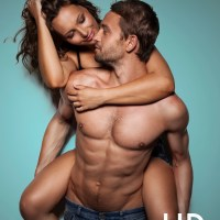 Knocked Up by Stacey Lynn Blog Tour & Review