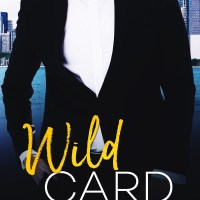 Wild Card by Lila Monroe Review Tour