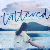Tattered by Devney Perry Review & Excerpt