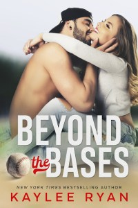 Beyond the Bases by Kaylee Ryan Release & Dual Review