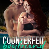Counterfeit Boyfriend by Cindi Madsen Blog Tour & Review