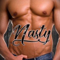 Nasty by R.L. Kenderson Blog Tour & Review