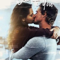 Back to You by Claudia Burgoa Blog Tour & Review