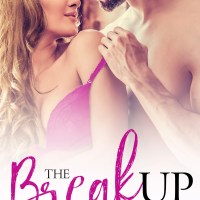 The Breakup by Erin McCarthy Blog Tour & Review