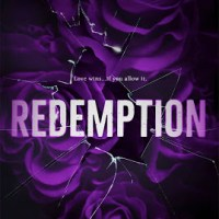 Redemption by Jessica Ruben Blog Tour & Review