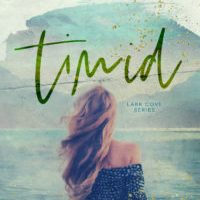 Timid by Devney Perry Release & Review