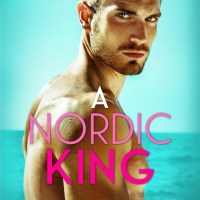 A Nordic King by Karina Hale Release & Review