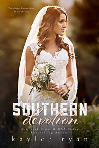 Southern Devotion by Kaylee Ryan Dual Review