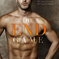 The End Game by Mickey Miller Review