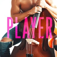 Player by Staci Hart Blog Tour & Review