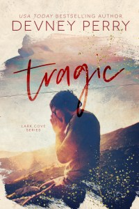 Tragic by Devney Perry Release & Review
