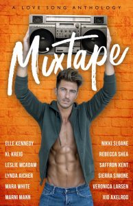 The Mixtape Anthology Release & Review