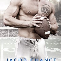 Score by Jacob Chance Release & Review