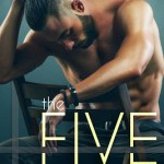 The Five by Lily White