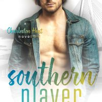 Southern Player by Jessica Peterson Blog Tour | Review