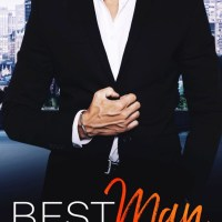 Best Man by Lila Monroe Release Blitz & Review