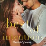 Best of Intentions by LK Farlow